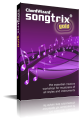 Songtrix Gold Edition 3.0