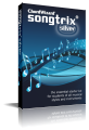 Songtrix Silver Edition 3.0